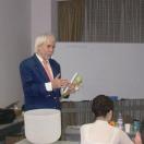 ギュンベル博士のコスモセラピー® 第3期 DVD講座