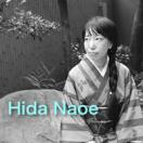 ■ヒダナオエ 2015年10月【ワークショップ】*【ミニ個人セッション】